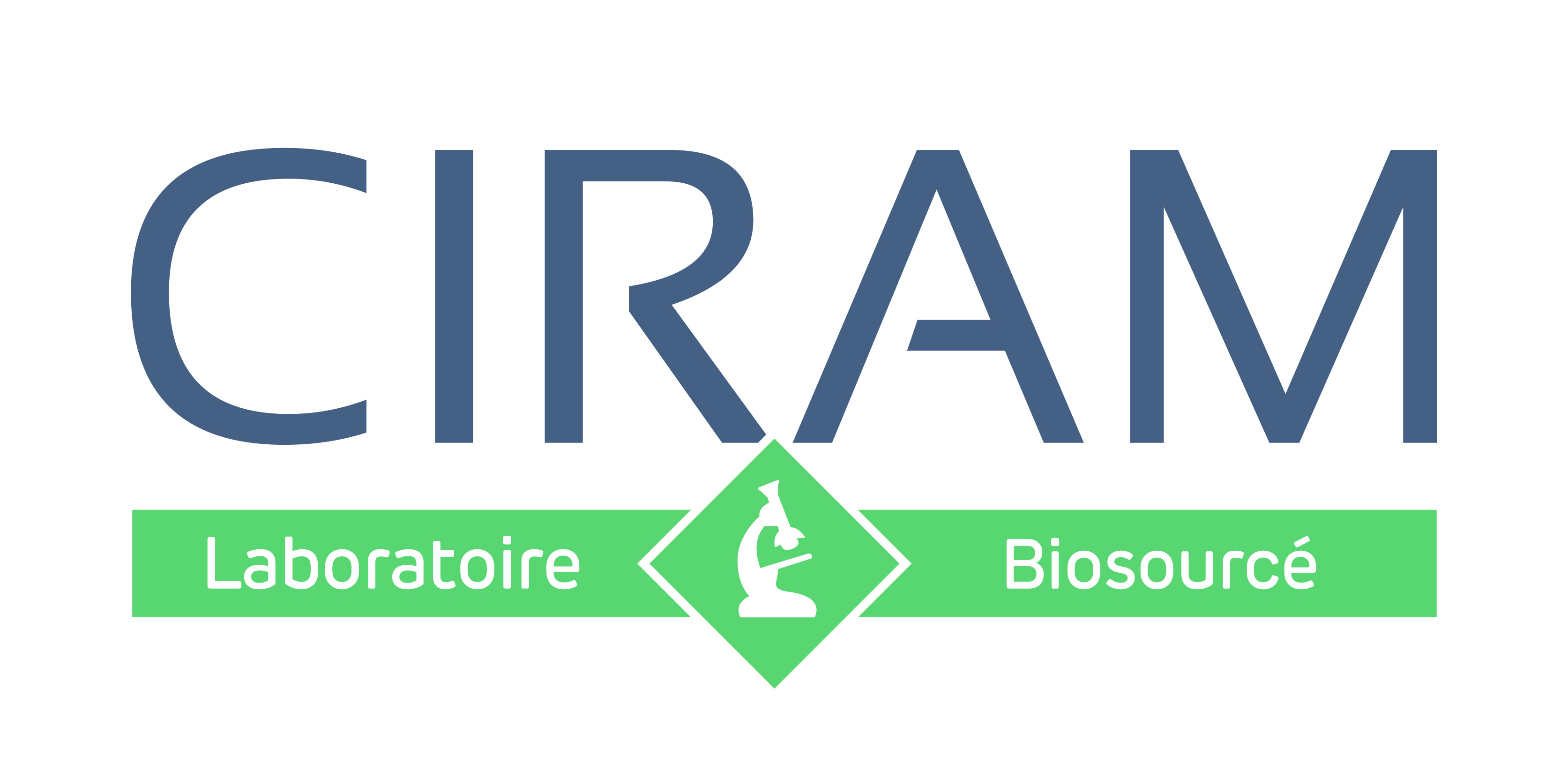 CIRAM – Certification biosourcé